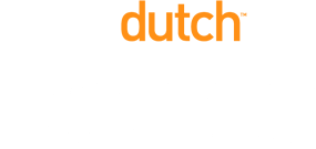 goDutch | a creativity consultancy focused on brand and design strategy